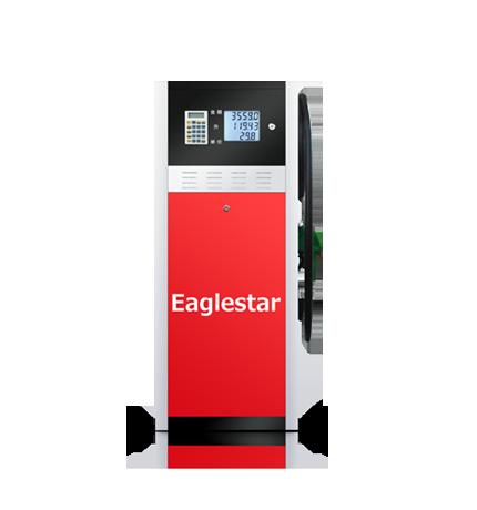 EG1  (小型加油机)